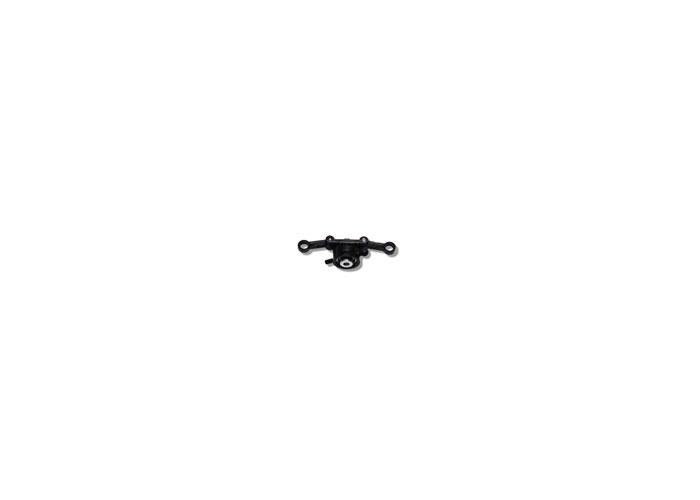 318A Nine Eagles 402318012A Tail Rotor Set Solo Pro 180